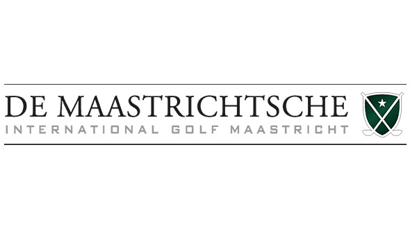 De Maastrichtsche - International Golf