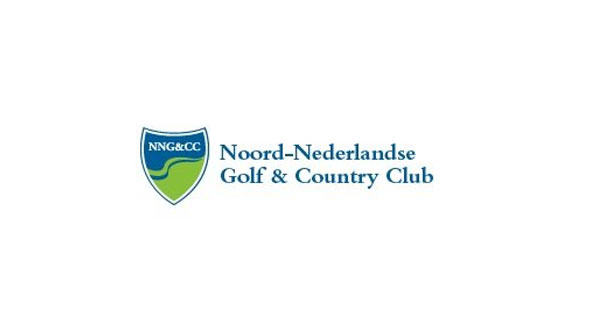 Noord-Nederlandse Golf & Country Club