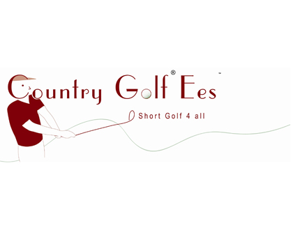 Country Golf Ees