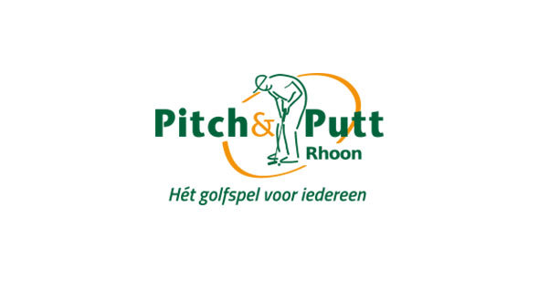 Pitch&Putt Golf Rhoon