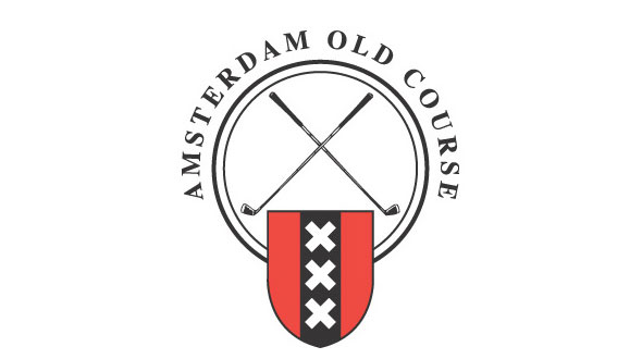 Amsterdam OldCourse