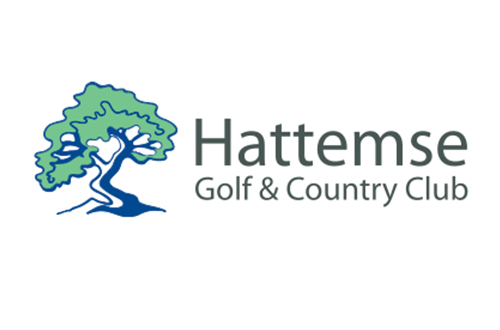 Hattemse Golf & Country Club